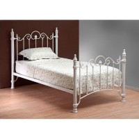Κρεβάτια ξύλινα μεταλλικά