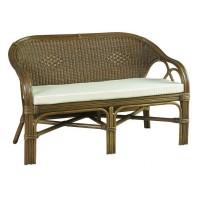 καναπέδες bamboo