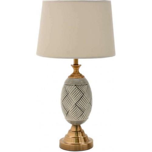 fwtistika lampes epitrapezies