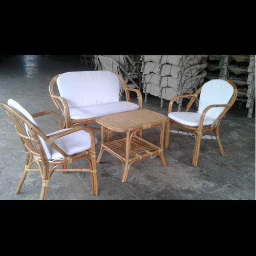 salonia bamboo set 4