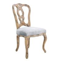 Καρέκλες τραπεζαρίας κλασικές