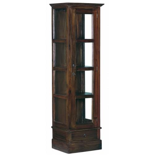 vitrines maoni foyrnisto klasikes